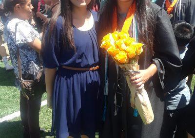 Central Graduation 2018