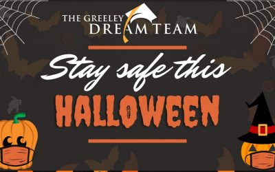 Stay Safe This Halloween: Tips and Tricks for a Great Halloween 2020