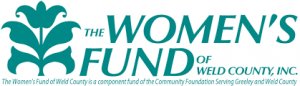 The Women's Fund of Weld County
